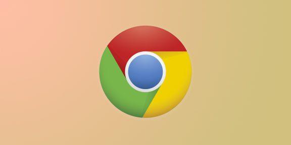 7 лучших расширений Chrome для создания снимков веб-страниц