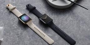 OnePlus готовит умные часы и бюджетный смартфон. Характеристики последнего уже известны