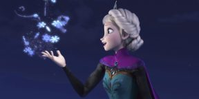 9 фильмов и сериалов, где художники по костюмам ошиблись в женских образах