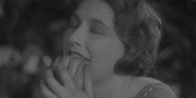 Скандальные фильмы: «Золотой век»