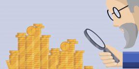Разминка для мозга: сможете решить задачу про фальшивую монету? Проверьте!