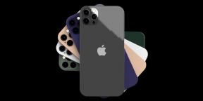 Новые подробности об iPhone 12 Pro Max: аккумулятор, камеры и цены