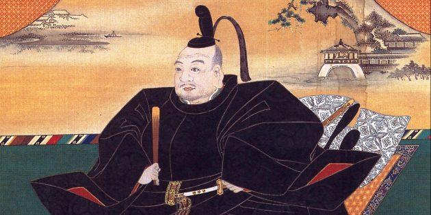 Самураи и ниндзя не враждовали