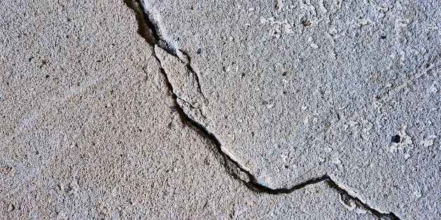Android-смартфоны научатся предсказывать землетрясения и заранее предупреждать о них