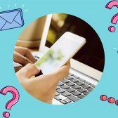 Как проще всего передавать файлы между устройствами в одной сети Wi-Fi?