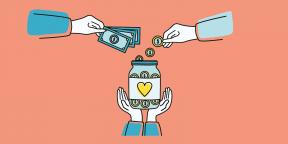 Как получить деньги для бизнеса с помощью краудфандинга