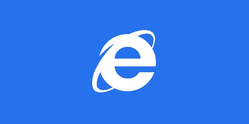 Microsoft назвала дату отказа от Internet Explorer 11