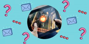 Как записывать геймплей игр с iPad и публиковать видео на YouTube?