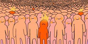 Как распознать истерическое расстройство личности и что с ним делать
