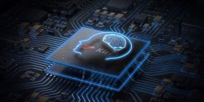 Huawei останавливает производство собственных процессоров Kirin
