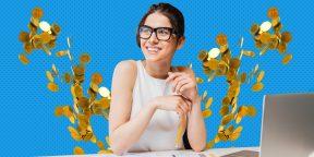 9 востребованных профессий с крутой зарплатой, которые можно освоить с нуля