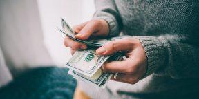 9 способов получать от экономии удовольствие, а не стресс