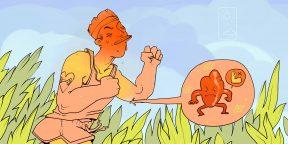 Правда ли кардио мешает наращивать мышцы и как этого избежать