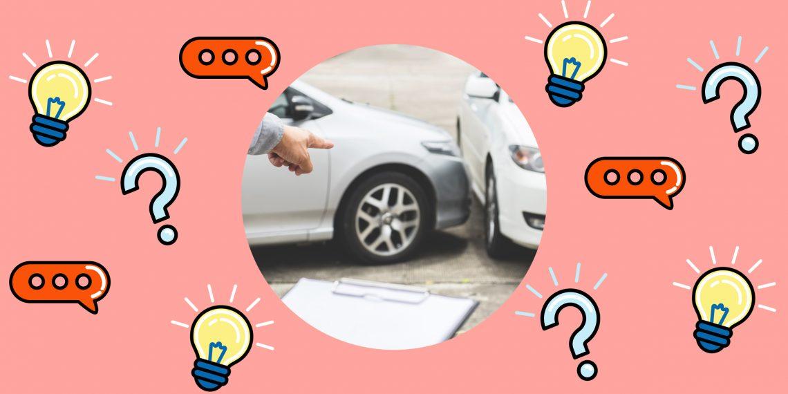 Есть вопрос о страховании авто? Задайте его эксперту!