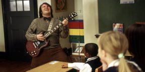 12 фильмов про учителей, которые вдохновляют и заставляют задуматься