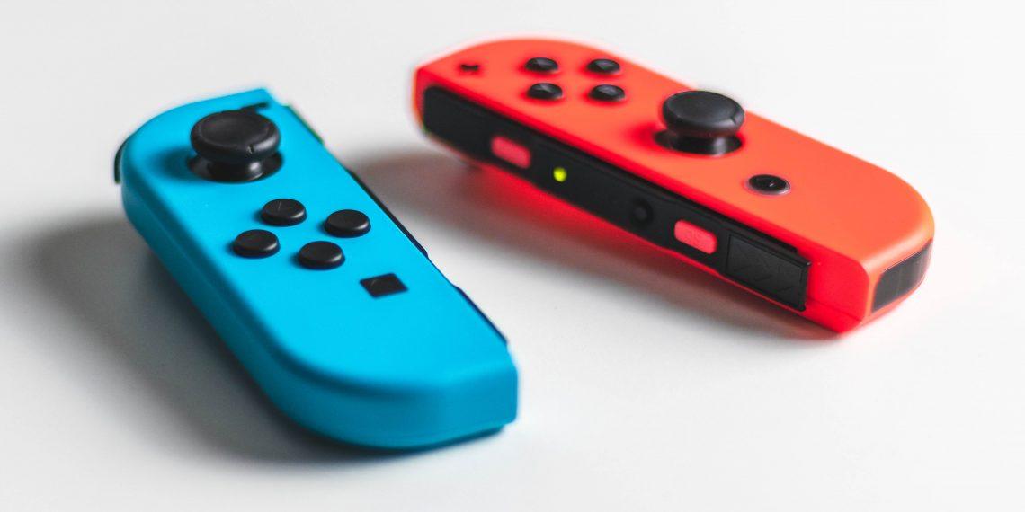 Nintendo готовит обновлённую Switch и новые игры
