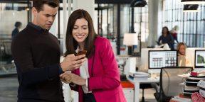 Как больше успевать, правильно ставить задачи и управлять временем сотрудников