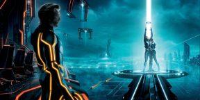 Disney снимет третий «Трон». Главную роль исполнит Джаред Лето