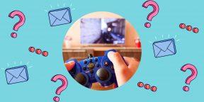 Как выбрать телевизор для игр на консоли?