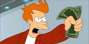 «Продам почку, не свою»: как в Сети отреагировали на цены PlayStation 5 и новые игры