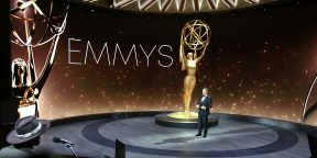 Победители «Эмми-2020»: триумф «Шиттс Крик», награда Зендеи и 11 статуэток у «Хранителей»