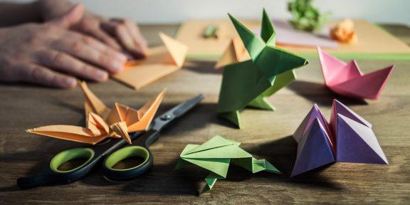 17 полезных навыков, которым можно научиться за 10 минут