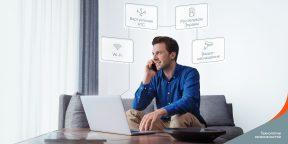 4 технологии, которые увеличат продажи в 2020-м