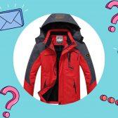 В каких магазинах на AliExpress можно найти одежду больших размеров?