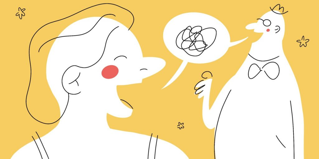 Как общаться с иностранцами и не купить что-то странное