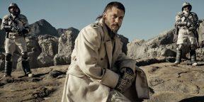 HBO продлил сериал «Воспитанные волками» на второй сезон