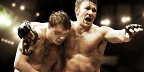 10 заблуждений о боевых искусствах, которые нам навязало массовое кино