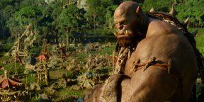 Legendary Pictures планирует снять новый фильм по вселенной Warcraft