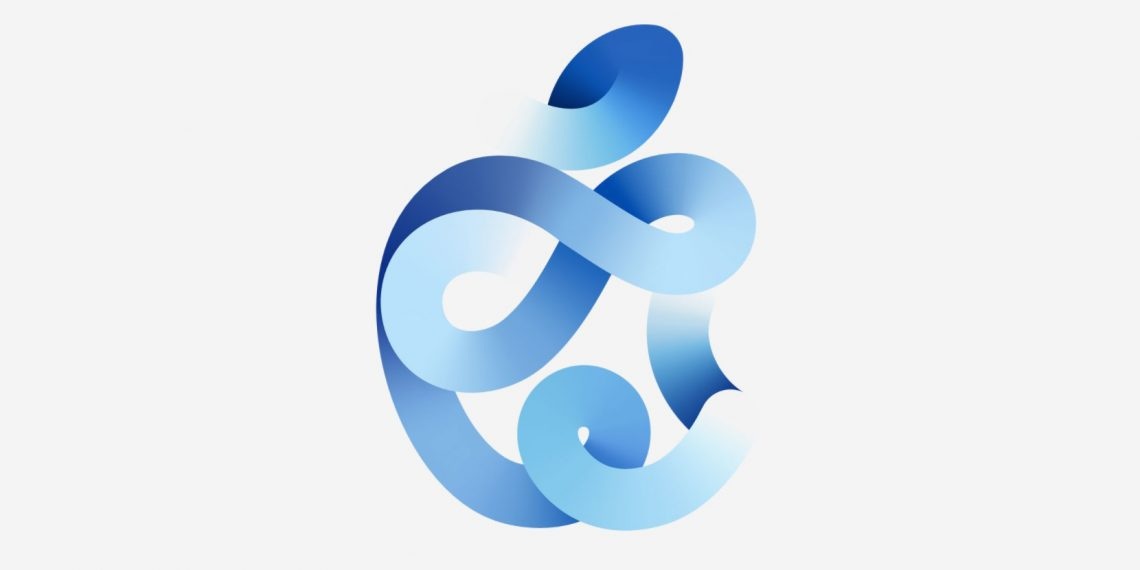 Apple объявила дату презентации iPhone 12