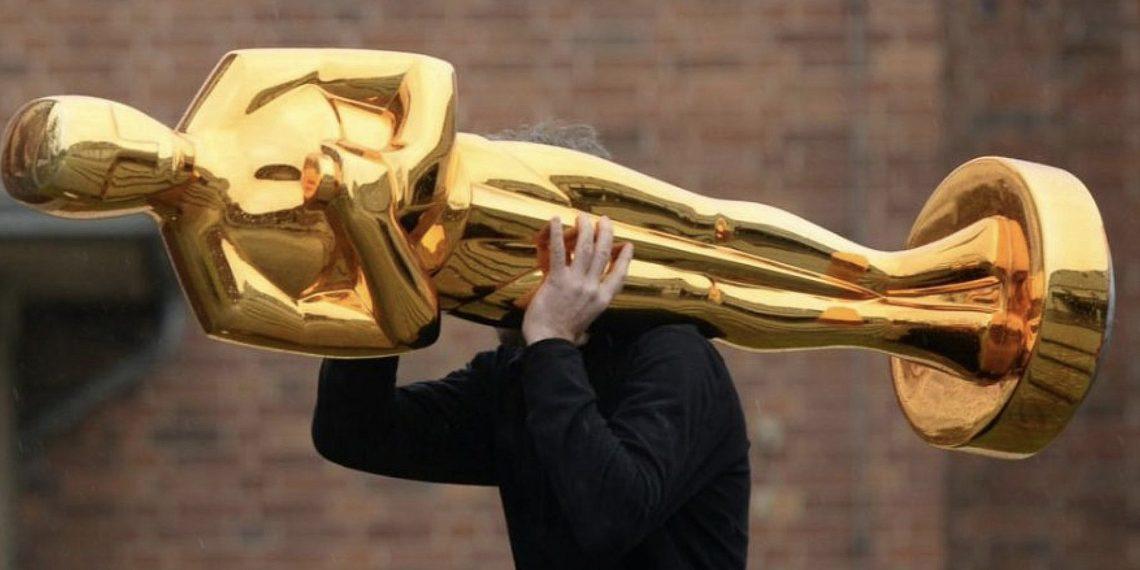 Как в Сети отреагировали на новые стандарты «Оскара»
