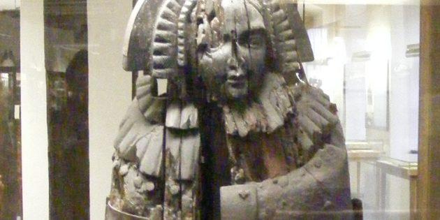 Заблуждения о Средневековье: «железная дева» — лучшее пыточное орудие Средневековья