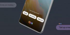 «Яндекс» поможет голосовому ассистенту Huawei заговорить на русском