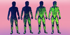 «Последствия отравления будут длиться десятки лет». Что такое яд «Новичок» и как он действует на организм