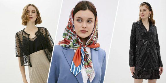 Что носить девушкам тёплой весной и летом: 10 самых горячих трендов