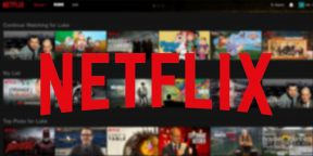 Netflix нашёл партнёра в России. Сервис полностью переведут на русский и добавят локализацию сериалам