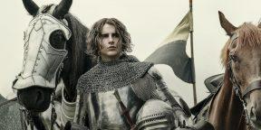 От «Александра Невского» до «Короля» с Тимоти Шаламе: 15 лучших фильмов про Средневековье