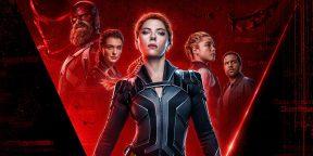 Disney переносит почти все кинопремьеры на следующий год