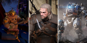 Eurogamer назвали 10 лучших игр поколения по мнению критиков и разработчиков