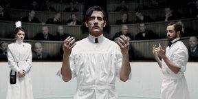 Сериал «Больница Никербокер» получит продолжение спустя 5 лет