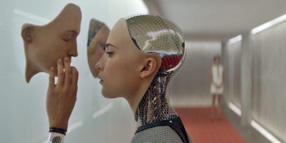 Как наш разум эволюционировал, чтобы понимать других людей, и почему мы переоцениваем эту способность
