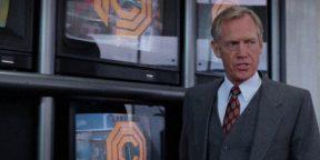 Metro Goldwyn Mayer готовит сериал по вселенной «Робокопа». Это будет приквел без самого Робокопа