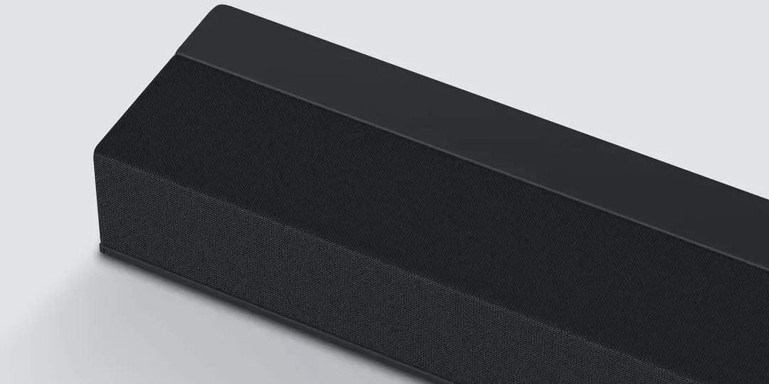 Xiaomi Mi TV Speaker Theater Edition