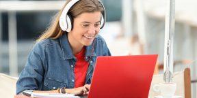 8 полезных программ для тех, кто учится и учит