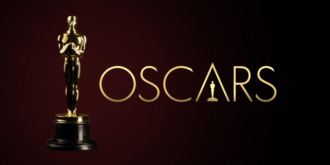 Киноакадемия изменила требования для «Оскара»