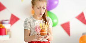 32 отличных подарка девочке на 7 лет
