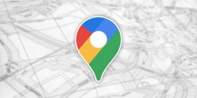 «Google Карты» будут отображать динамику заражения COVID-19 по регионам